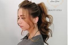 friseur-beautystyle-08