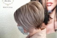 friseur-beautystyle-12