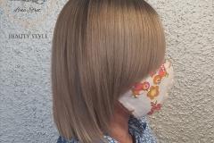 friseur-beautystyle-15