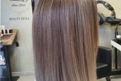 friseur-beautystyle-16