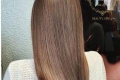 friseur-beautystyle-18