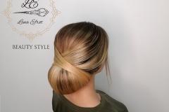 friseur-beautystyle-19