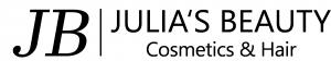 Julia's Beauty