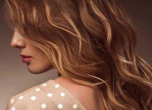 BeautyStyle Friseur